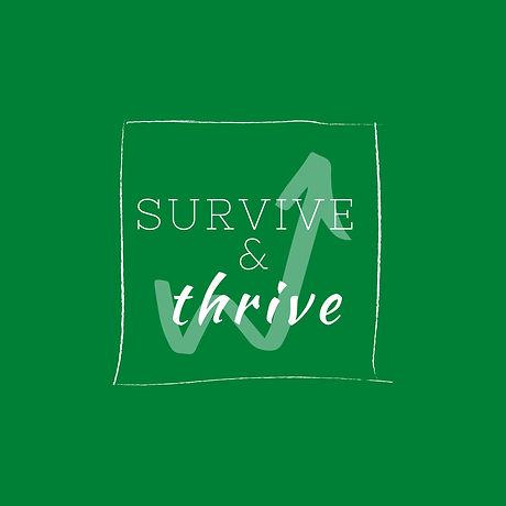 Survive & Thrive.jpg