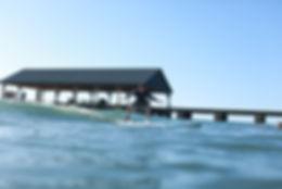 pier surf.jpg