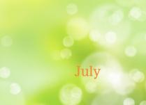 【7/15更新】7月カウンセリングスケジュール/エキスパートクラス日程