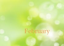 2月カウンセリングスケジュール/エキスパートクラス日程
