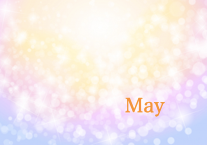5月カウンセリングスケジュール/エキスパートクラス日程