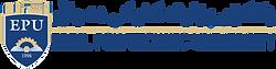 erbil logo.png