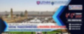 banner icostrd 2020