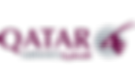 qatar_airways-logo.png