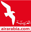 air arabia.png