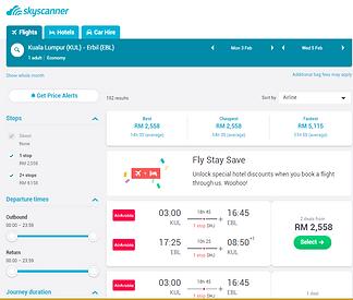 skyscanner schedule.PNG
