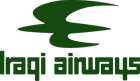 iraqi-airways-logo.png