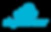 Skyscanner-Logo-e1499888895697.png
