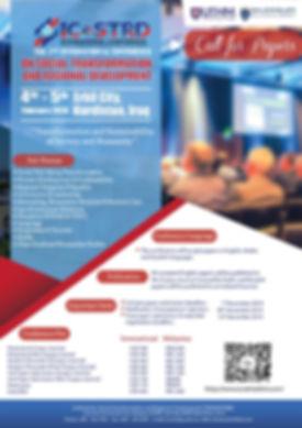 Brochure ICoSTRD 2020 - ALL #final.jpeg