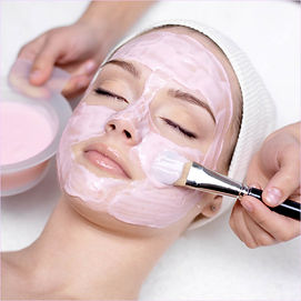 Collageen-collagen-masker-peel-off-rubbe