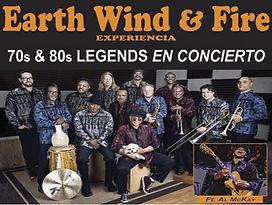 Concierto_EARTH_WIND___FIRE_en_Torreviej