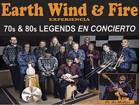 Concierto_EARTH_WIND___FIRE_en_Torreviej