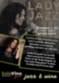 Gusto_Flyer_Lady_jazz_ - Copy 1.png