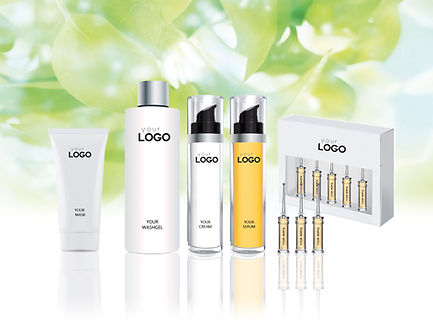 your-logo-private-label-cosmetica-set-gr