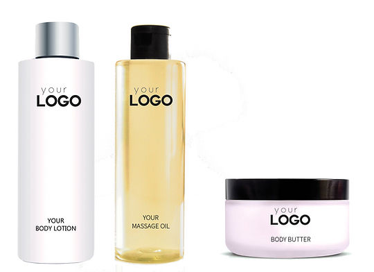 private-label-body-products-butter-oil-m