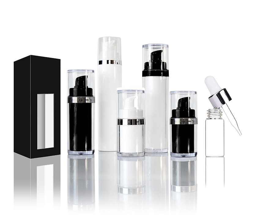 Private-label-packaging-cosmetics-airles