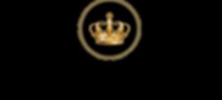 HBC logo 2019.png