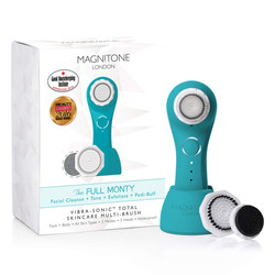 Magnitone Full Monty Cool Grey (Image 1)