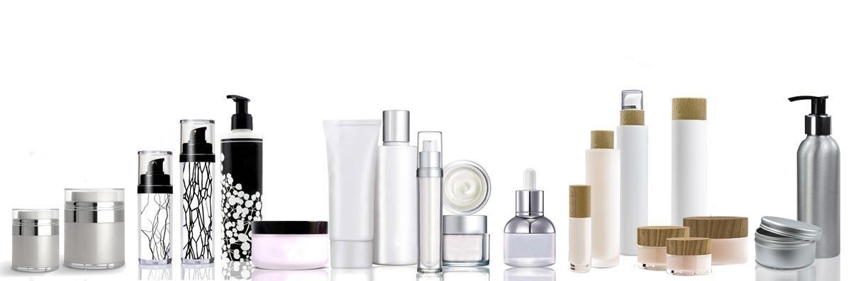 private-label-cosmetics-HBC.jpg