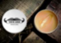 private-label-barber-barbershop-logo-pom