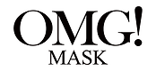 OMG-MASK-BI.png