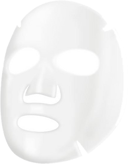 masks uni.png