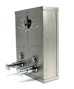 dispenser sample Max health club.jpg