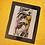 Thumbnail: Skunk - Limited Print