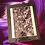Thumbnail: Lavender - Limited Print