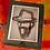 Thumbnail: Cowboy - Limited Print