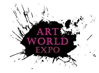 Art World Expo.jpg