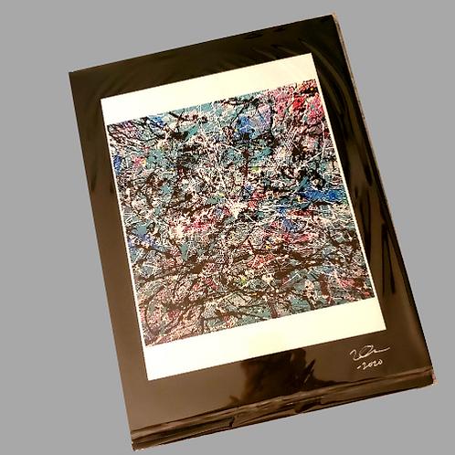 Xennial - Limited Print
