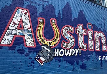 austin-howdy.jpg
