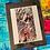 Thumbnail: Splat - Limited Print