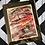 Thumbnail: Synesthete - Limited Print