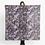 Thumbnail: Lavender - Scarf