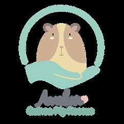 Avalon Guinea Pig Rescue_OL_300dpi.png