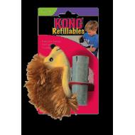 Kong refillables - Hedgehog