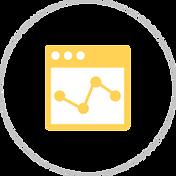 Web Analytics.png