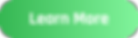 Learn More Button Green.png