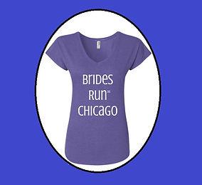 Brides Run Blue.jpg