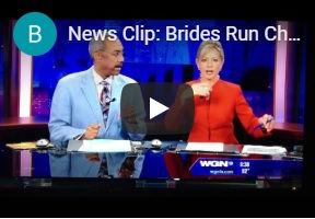 Brides Run Youtube Click.jpg