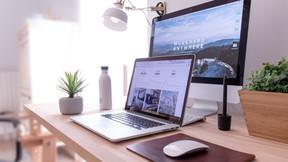 Los 78 mejores sitios web de trabajos independientes para obtener trabajo remoto.