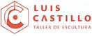 Luis Castillo - logotipo