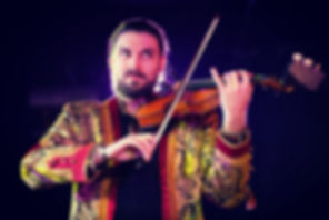 Andreï Bernoff, violon tzigane.jpg