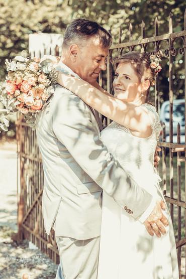 Heiraten Waldvogel