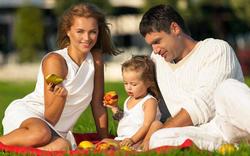 Family Wellness