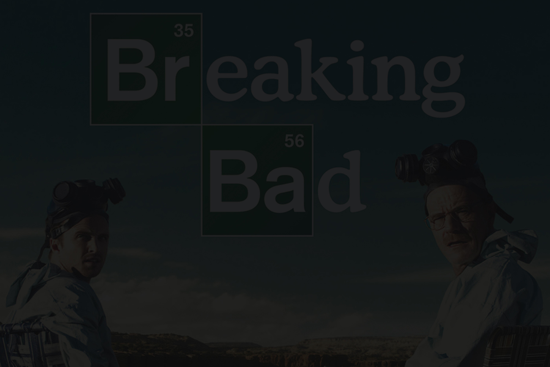 BB_BG