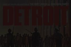 DETROIT_BG