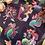 Thumbnail: 5x7 Print Set - Mermaid 2021